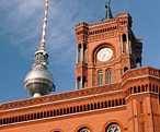 pension berlin charlottenburg